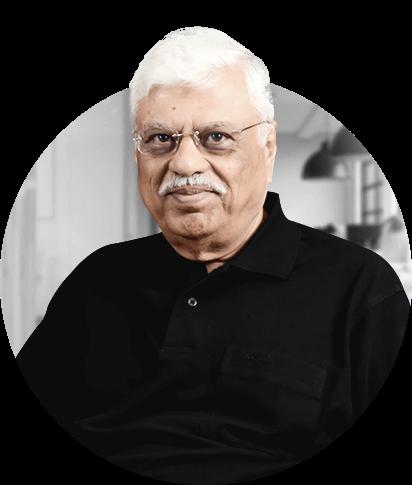 Ashoke Vithlani
