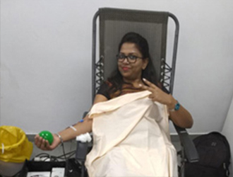 BLOOD-DONATION-CAMP-RESIZE-3