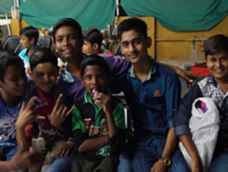 DIWALI-SHOPPING-SPREE-WITH-THE-KIDS-RESIZE