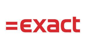 Exact-online