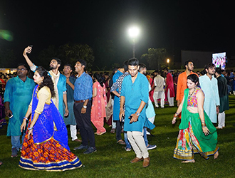 Garba-with-Making-a-Difference-NGO2