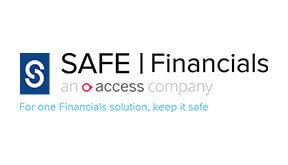 Safe-financials