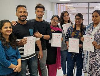 csr-2019-blood-donation