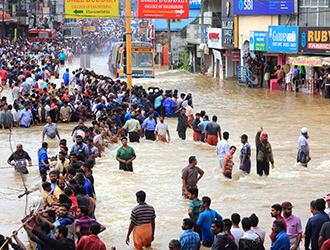 kerala-flood-relief