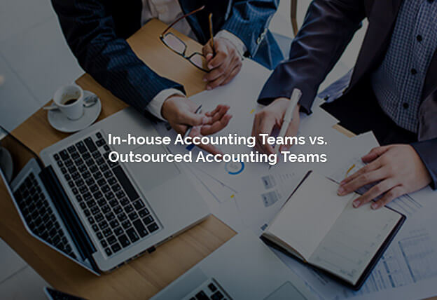 Should-you-opt-for-accounting-outsourcing-services