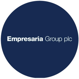 Empresaria-Group-1