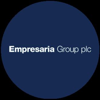 Empresaria-Group-1