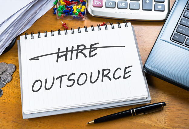 Thumbnail - Outsourcing your accounting 7 common questions answered -624x428
