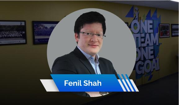 IMG-Fenil Shah